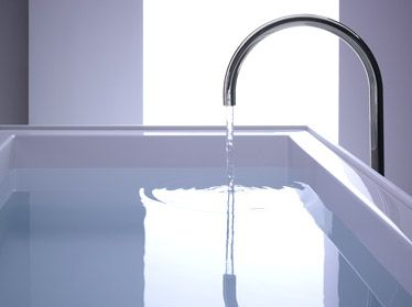 74 best Kohler Bathroom Products images on Pinterest | Kohler ...