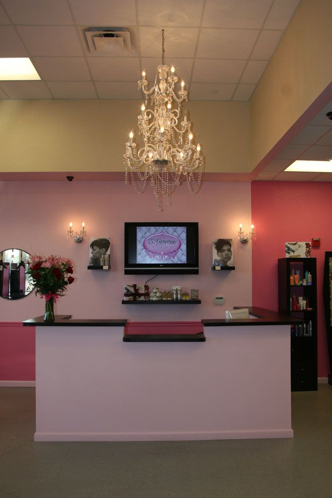 1000 ideas about salon lighting on pinterest salon