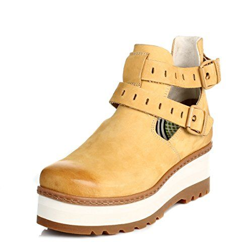 Caterpillar Womens Honey Reset Breeze Blocks Boots-UK 4 Caterpillar http://www.amazon.com/dp/B00684DP2C/ref=cm_sw_r_pi_dp_JTqevb0PA6NZ9