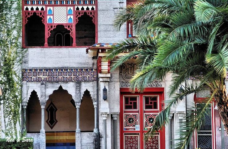 17 best images about visit st augustine fl on pinterest for Architecture companies in florida