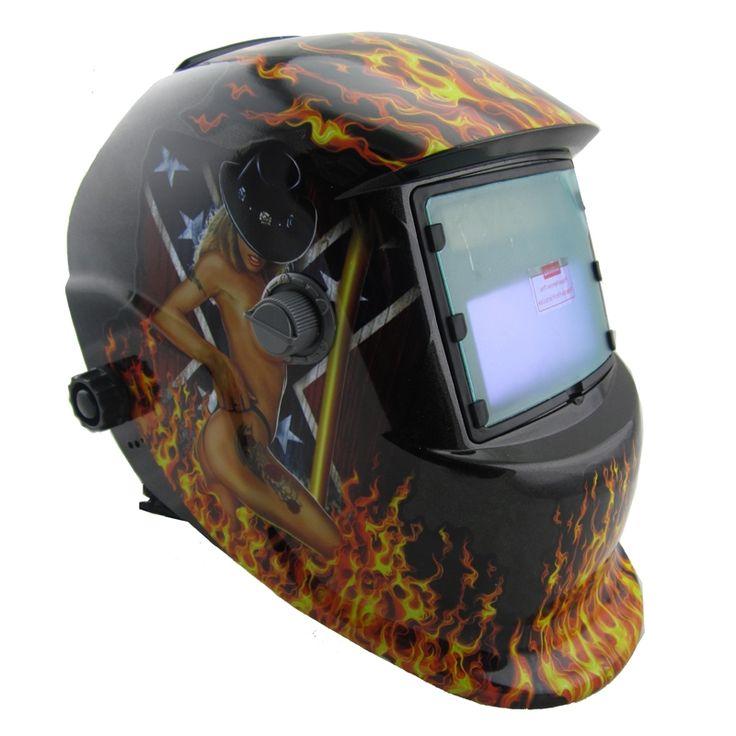31.99$  Buy here - https://alitems.com/g/1e8d114494b01f4c715516525dc3e8/?i=5&ulp=https%3A%2F%2Fwww.aliexpress.com%2Fitem%2FSexing-Solar-Auto-Darkening-grinding-polish-Welding-Helmet-Mask-welder-cap-goggles-eyes-glasses-for-MMA%2F1275240036.html - Sexing Solar Auto Darkening grinding/polish Welding Helmet Mask /welder cap/goggles/eyes glasses for MMA TIG MIG welding machine