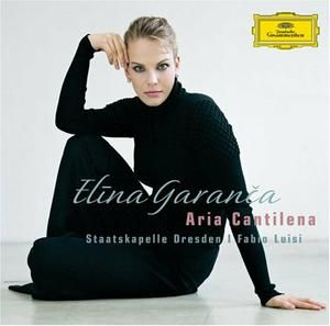 Now listening to Aria (Cantilena)  (from Bachianas brasileiras No.5)Aria (Cantilena)  (from Bachianas brasileiras No.5) by Elina Garanca