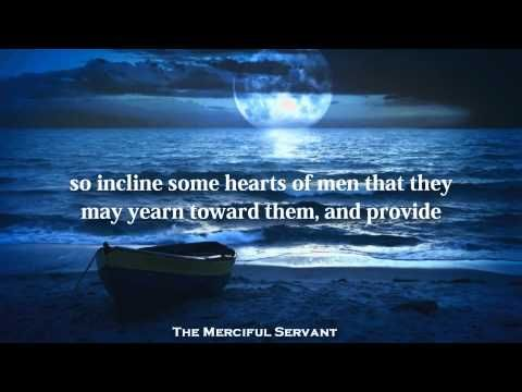 ▶ The Most Amazing || Heart Touching Quran Recitation || Surah Ibrahim ᴴᴰ - 6 minutes | English Subtitles