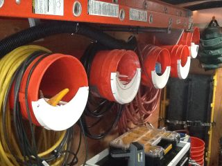 Job Site Trailers, Show Off Your Set Ups! - Page 51 - Tools & Equipment - Contractor Talk