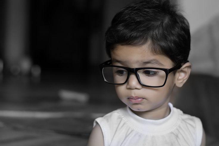 Opto-dysleksja jest jednym z rodzajów dysleksji typu wzrokowego. Stanowi zespół objawów, które w znaczącym stopniu utrudniają korzystanie z umiejętności czytania oraz pisania.