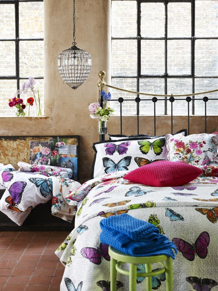 4 Stylish Bedroom Looks. 164 best Bedding  comforters  asian designs and color images on