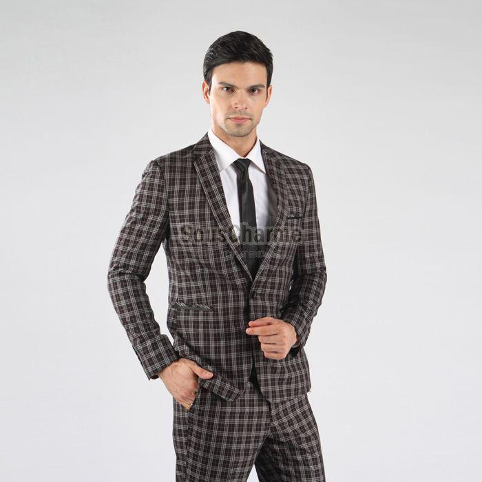 veste noire homme mariage les vestes la mode sont populaires partout dans le monde. Black Bedroom Furniture Sets. Home Design Ideas