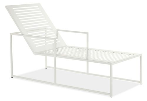 Cruz Chaise: Outdoor Rooms, Cruz Chaise, Outdoor Chairs, Catalog, Board, Outdoor Spaces, Products