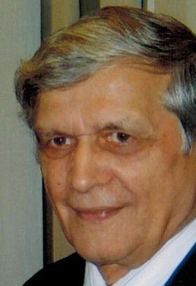 Exkluzívny rozhovor s Viktorom Timurom   CEZ OKNO