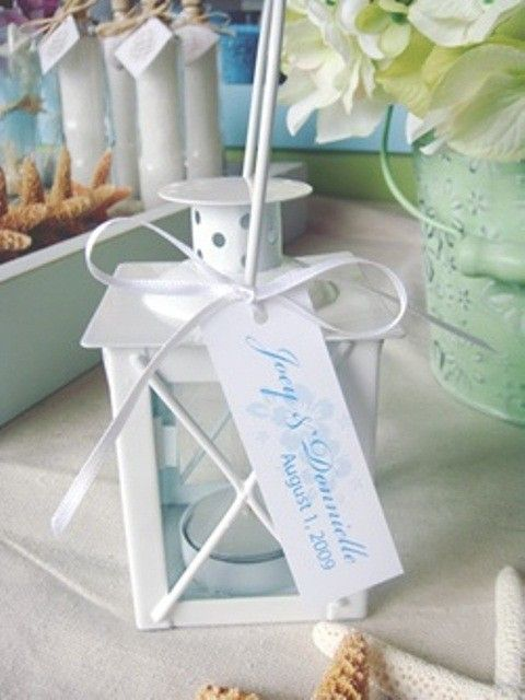 Wedding Gift Card Holder Beach Theme : Beach Wedding Card Holders, 2014 beach wedding card holder, Valentine ...