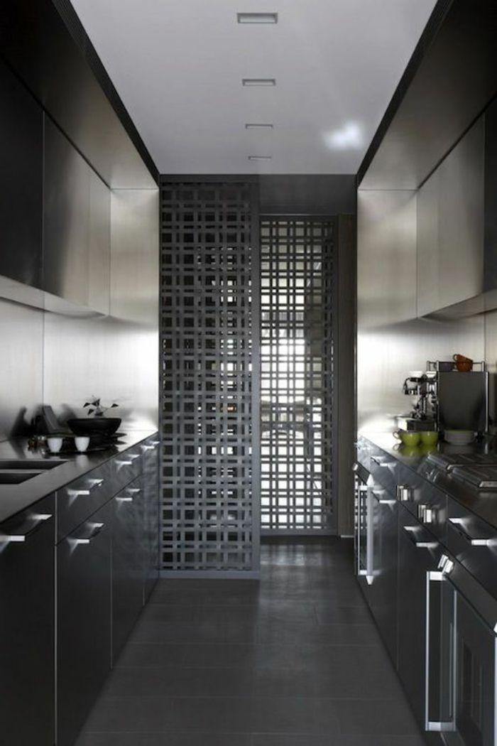 The 25+ best Cloison amovible ikea ideas on Pinterest   Séparation ...