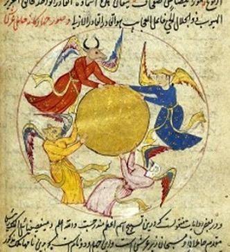 esprit-universel.overblog.com - La tradition islamique est, en tant que « sceau de la Prophétie », la forme ultime de l'orthodoxie traditionnelle pour le cycle humain actuel. Les formes traditionnelles qui ont précédé la forme islamique (Hindouisme, Taoïsme, Judaïsme, Christianisme,…) sont, dans leurs formulations régulières et orthodoxes, des reflets de la Lumière totale de l'Esprit-universel qui désigne Er-Rûh el-mohammediyah, le principe de la prophétie, salawâtu-Llâh wa salâmu-Hu 'alayh.