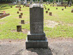 Samuel Ward Berry, Sr