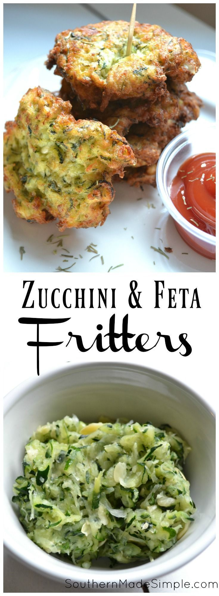 feta fritters recipes dishmaps asparagus and feta asparagus and feta ...