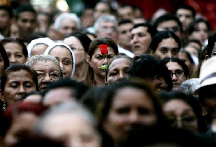 """""""Mulherão é quem mata um leão por dia"""". (Martha Medeiros) Nossa homenagem a todas as mulheres. Foto: Nathalie Brasil"""