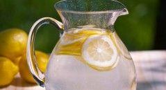 citroenwater-gezondheidsvoordelen-budgi