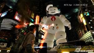 ghostbusters pictures - Bing Images