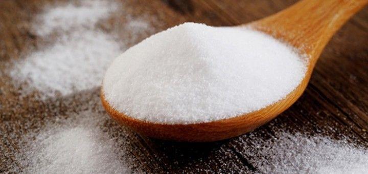 i-soda-os-farmako-akomi-ke-gia-ton-karkino