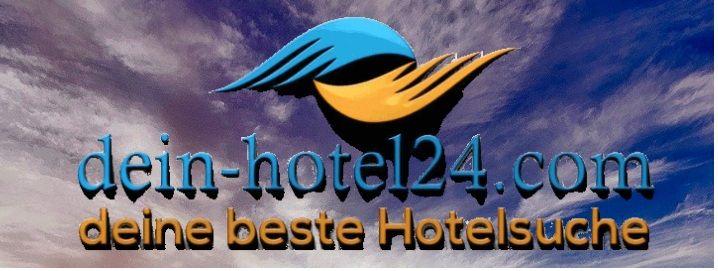 Hotels günstiger buchen, mit Garantie. Hotelbuchung weltweit, über 1,4 Mio Hotels, mit Fotos und Bewertungen, direkt buchbar, kostenlose Stornierung bis 18 Uhr am Anreisetag. http://dein-hotel24.com/
