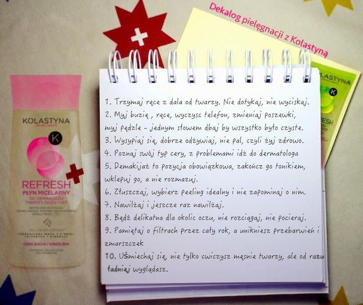 http://pieknoscdnia.blogspot.com/2014/01/10-zasad-pielegnacji-akurat-na-nowy-rok.html