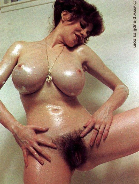Russian Women Via Hot