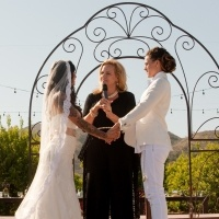 Loved Working With These Wonderful Girls Limoneira Ranch Wedding O Events By Ashley W Whitney