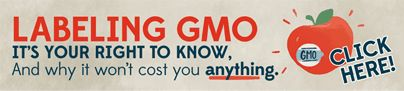 How Much Will GMO Labeling Cost Consumers? | The Alliance for Natural Health USA