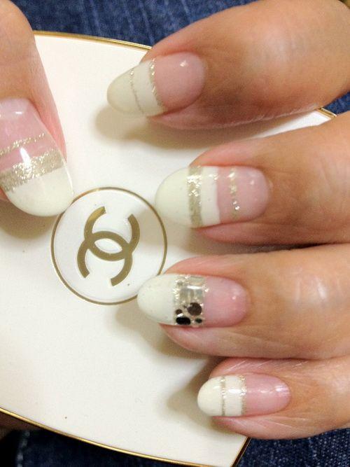 nail designs on pinterest nail art nail art designs and black gold