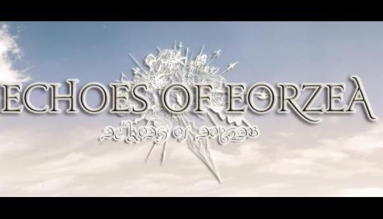 Echoes of Eorzea: GPose Studio & Portrait Guide: This week's Echoes of Eorzea continues with Aeyvi's awesome screenshot advice with a gpose…