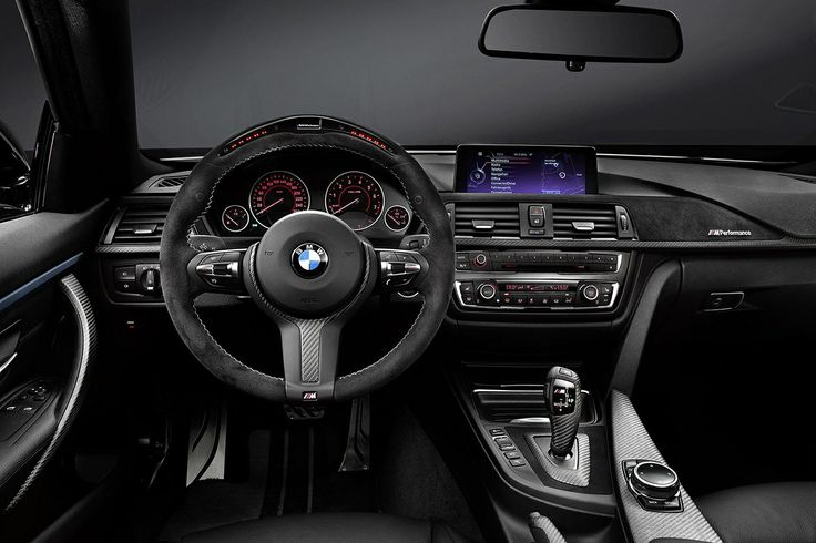 bmw 2014 x5 interior. 2014 bmw 4series coupe with m performance parts bmw x5 interior