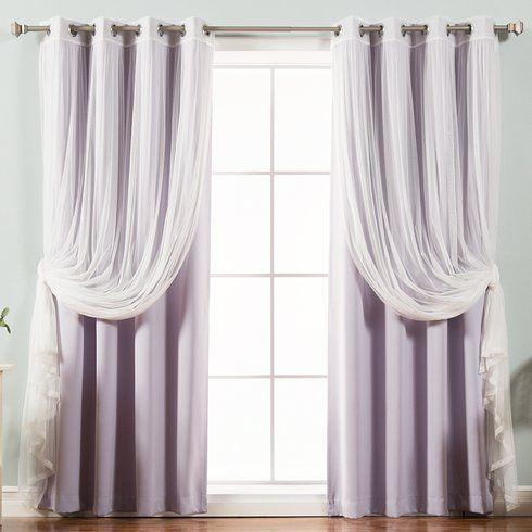 25 Best Ideas About Purple Curtains On Pinterest Purple Bedroom Curtains