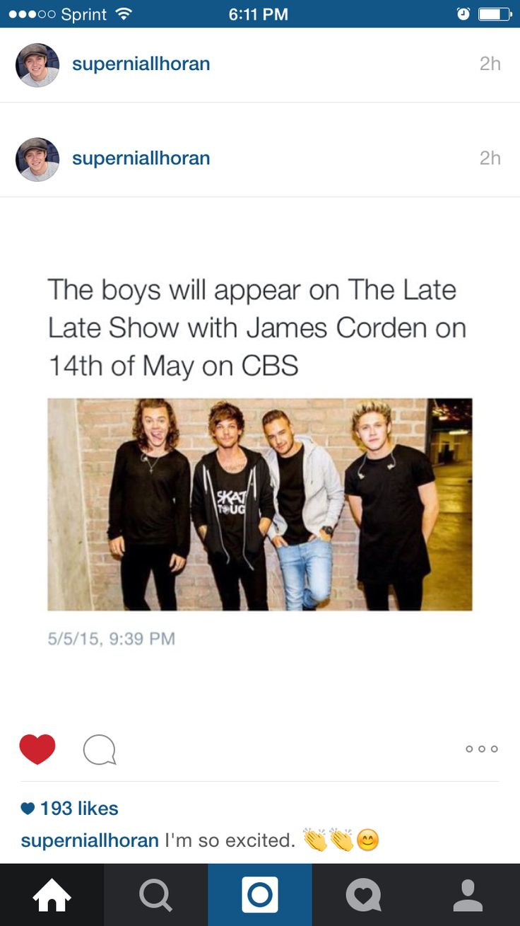 without zayn?? i cant do that thats not acceptable