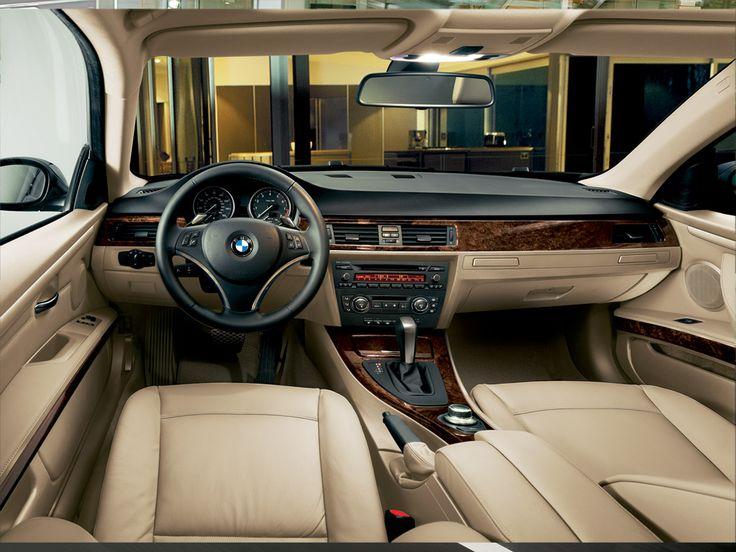 Get Great Prices On Used 2009 BMW 335i For Sale   #2009BMW335i #2009BMW335iForSale #BMW335i #BMW  Online Listing For 2009 BMW 3 Series 335i Sport... http://www.ruelspot.com/bmw/get-great-prices-on-used-2009-bmw-335i-for-sale/  #2009Bema335iSportsCars #2009BMW335iConvertible #2009BMW335iCoupe #2009BMW335iForSale #2009BMW335iSedan #BMW3Series335iOnlineListings #BMW335iInformation #CheapBMW3Series335iCars #GetGreatPricesOnTheBMW335i #TheUltimateDrivingMachine #UsedBMW335i…