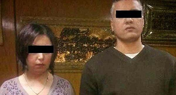 "Casal é preso por oferecer ""troca de esposas"" no Facebook"