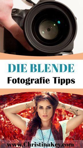 Fotografie Tipps: Die Blende // Nach diesem Artikel wirst Du die Blende endlich verstehen und kannst somit endlich bessere Fotos machen! - Entdecke jetzt weitere Foto und Blogger Tipps auf CHRISTINA KEY - dem Tipps und Lifestyle Blog aus Berlin