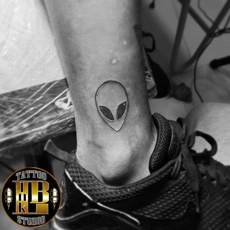 Breve … #tattoolife #tattoo #tattooedmodels #tattoodo #tattooboy