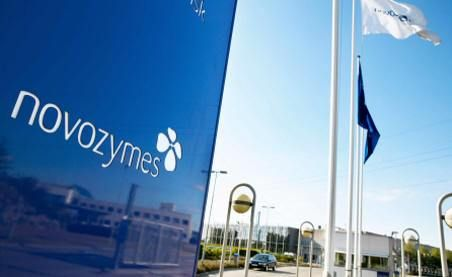 Danish firm Novozymes Plans to Invest Rs 300 crore at New Enzyme Facility Near Mumbai #novozymes #industrialenzymes #Patalganga