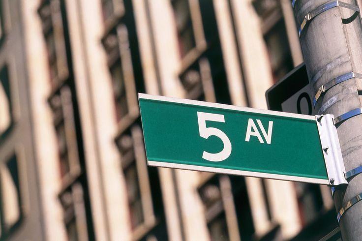"Fifth Ave., Broadway, St. Marks Place: Which boro's version should you call home? Sitemize ""Fifth Ave., Broadway, St. Marks Place: Which boro's version should you call home?"" konusu eklenmiştir. Detaylar için ziyaret ediniz. http://xjs.us/fifth-ave-broadway-st-marks-place-which-boros-version-should-you-call-home.html"