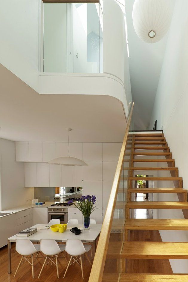 familiar-touches-modern-design-sydney-home-16-stairway-up.jpg