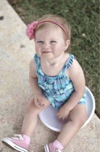 84 Best Outdaughtered Images On Pinterest