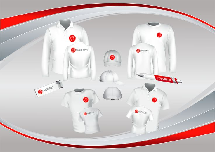 Gadgets personalizzati. Abbigliamento, Accessori, Oggettistica, Idee regalo.