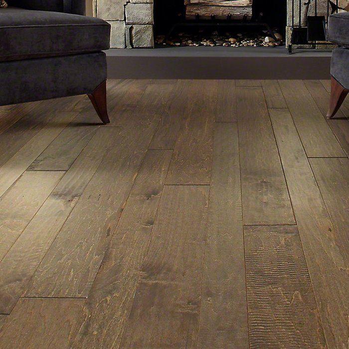 Maple Hardwood Flooring: 25+ Best Ideas About Maple Hardwood Floors On Pinterest