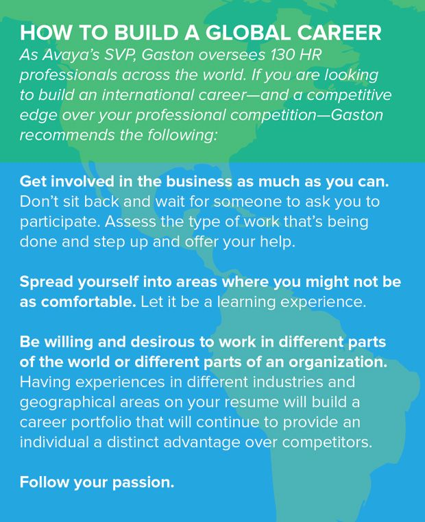 96 best Forefront Features images on Pinterest Human resources - vice president of human resources resume