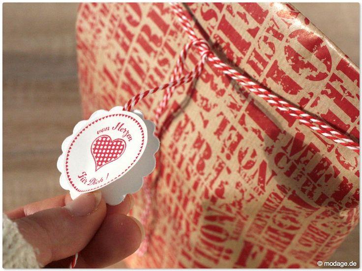 Geschenkverpackung_modage.deHK