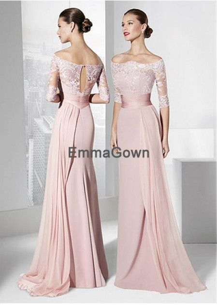 cbf058de70 Dresses for sale evening dresses. Neiman marcus evening gowns. Prom and evening  wear