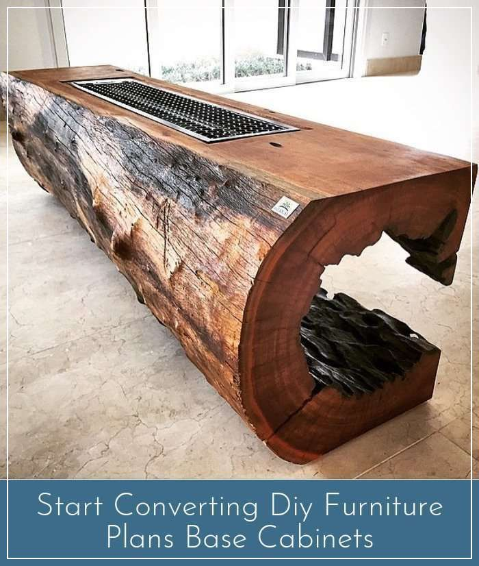 12 Woodworking Jobs That Are Ideal For You For More Information Visit Image Link Woodprojects Diy Furniture Plans Woodworking Plans Storage Wood Diy