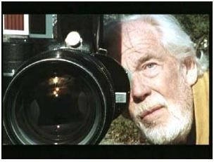 A look at a documentary account of the life and art of one of cinema's greatest cinematographers, Sven Nykvist.