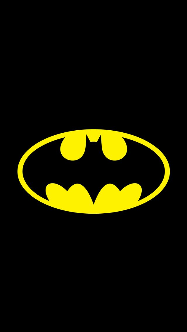 batman wallpaper iphone logo batman comics batman emblem hintergrundbilder 9605