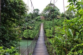 VISIT SUMATERA-INDONESIA : Sumatera Pictures