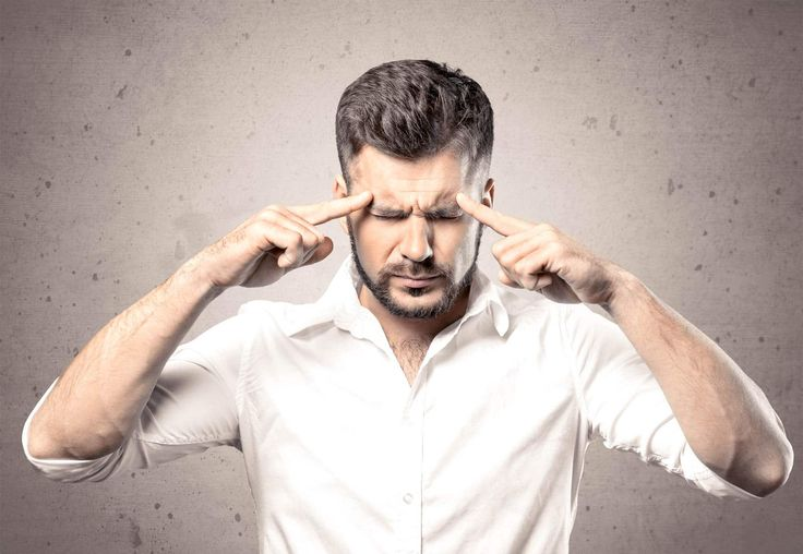 """Du leidest unter Migräne oder häufigen Kopfschmerzen? Dann wird dieser Artikel bestimmt spannend für dich sein. Oder sollte ich lieber """"entspannend"""" schreiben? Jedenfalls werde ich dir erklären, was du gegen häufige Kopfschmerzen und Migräne tun kannst. Zunächst aber einmal eine Bestandsaufnahme. Je nachdem unter welchen Kopfschmerzen du"""